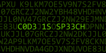 Electronic Frontier Foundation video conferencing background code-is-speech (28343179859).png