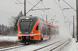 Elektriraudtee's FLIRT.jpg