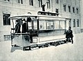 Elektrische Strassenbahn Page 63.jpg