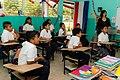Elementary School in Boquete Panama 37.jpg
