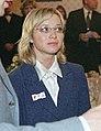 Elena Berezhnaia.jpg