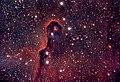 Elephant's Trunk nebula by Deddy Dayag.jpg