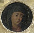 Eleusa with Old Testament women detail 01.jpg