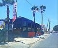 Elias Kannaourou Avenue Ypsonas Limassol Cyprus 20.jpg