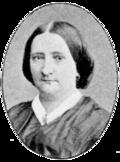 Elise Arnberg