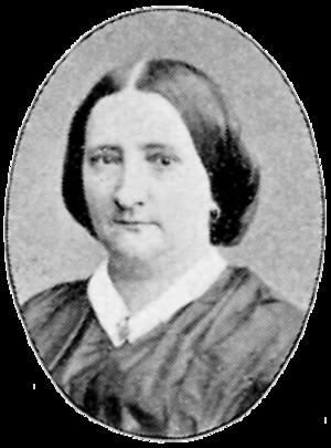 Elise Arnberg - Elise Arnberg