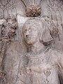 Elisabeth (Isabella af Burgund).JPG