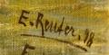 Elisabeth Reuter Signatur.PNG