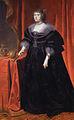 Elizabeth of Bohemia, studio of Gerrit van Honthorst.jpg