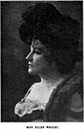 Ellen Riley Wright 001.jpg