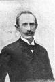 Ellenbogen Wilhelm.png