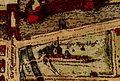 Ellendigenkerkhof te Utrecht in stadsplattegrond uit ca 1572.jpg