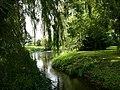 Ellingham Mill - geograph.org.uk - 287118.jpg