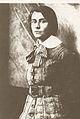 ElseLaskerSchüler1907.jpg