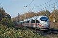 Elten ICE 125 met treinstel 4603 naar Frankfurt Hbf (15166785953).jpg