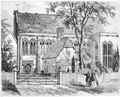 Eltham Palace 1860.png