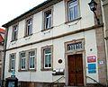 schule porn Weißenburg in Bayern(Bavaria)