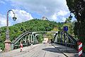 Elzbrücke.JPG