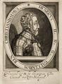Emanuel van Meteren Historie ppn 051504510 MG 8673 Henricus de I.tif