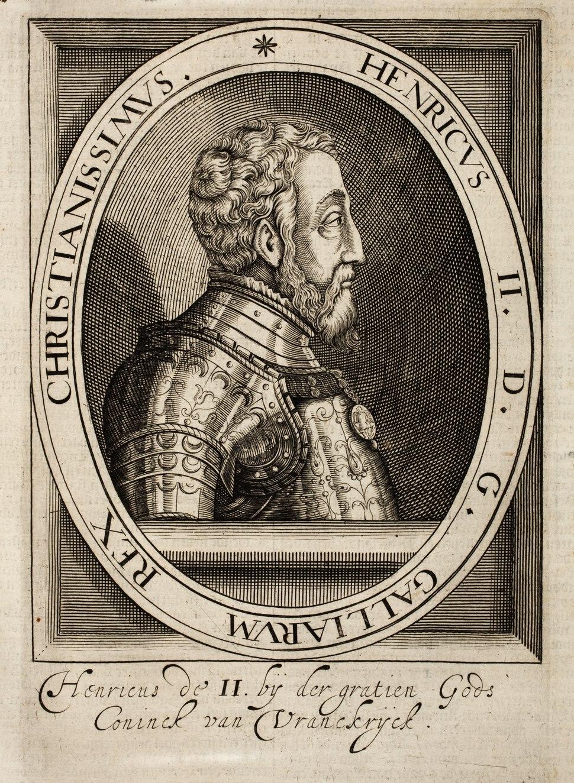 Emanuel van Meteren Historie ppn 051504510 MG 8673 Henricus de I