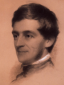 Emerson by Johnson 1846 (cropped).png