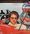 Emilio Bertolini Automundo 1971.jpg