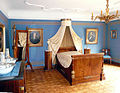 Empire Zimmer Rotes Haus.jpg