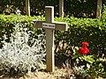 Enclos-des-fusills---ereperk-der-gefusilleerden-unknown-martyr-2 3611946712 o.jpg