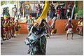 Encontro de Maracatus e Carnaval Mesclado - Carnaval 2013 (8495742012).jpg