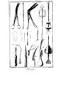 Encyclopedie volume 2b-105.png