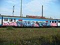 End2end train praha.jpg