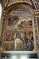 Enea Silvio Piccolomini Duomo Siena.jpg