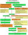 Enfermedad Celíaca - Diagrama errores diagnósticos.DIAGNÓSTICO.jpg