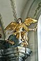 Engel am Retabel, St. Margarethen (Waldkirch) - rechts.jpg