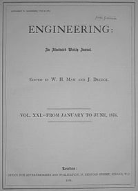 Engineering 20 title page.jpeg