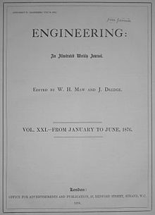Engineering 20 title page.jpeg