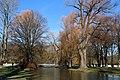 Englischer Garten Winter Muenchen-7.jpg