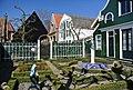 Enkhuizen, Netherlands - panoramio (59).jpg