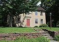 Enoch Kelsey House 2, Newington, Connecticut, 2009-09-07.jpg