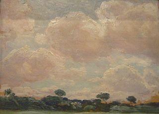 Paisatge (Galwey)