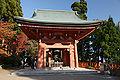 Enryakuji Shoro01n4272.jpg