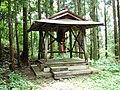 EnryuJinjya2006-7b.jpg