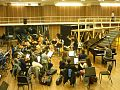 Ensayo de la Academia Orquestal.jpg