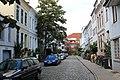 Ensemble Adlerstraße in Bremen.jpg