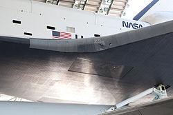 Enterprise wing panel.jpg