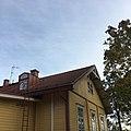 Entinen ruotsinkielinen kansakoulu Vantaalla 4.jpg