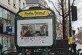Entrée Métro Mouton Duvernet Paris 4.jpg