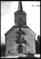 Entrée de l'église de Martincourt-sur-Meuse.png