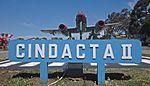 Entrada CINDACTA II.jpg