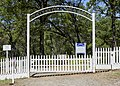 Entrance of the Centerville Cemetery.jpg